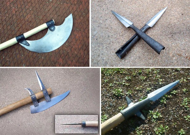 medieval_pole_weapons_by_astalo