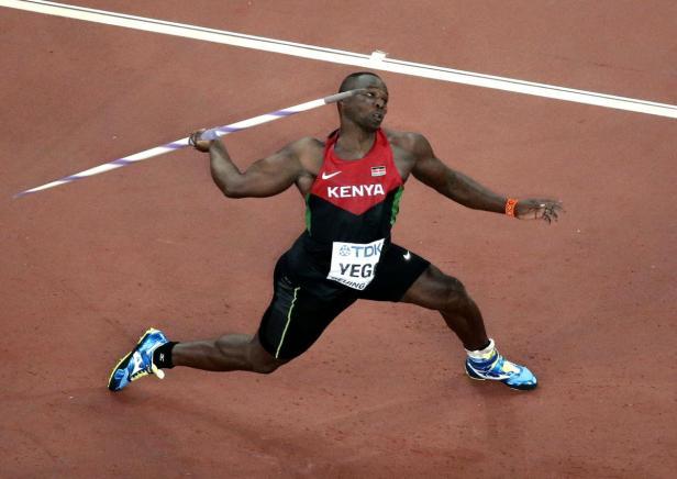 Olympics_The_YouTube_Man.JPG_t1200
