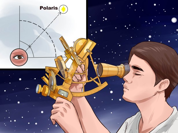 Use-a-Sextant-Step-13