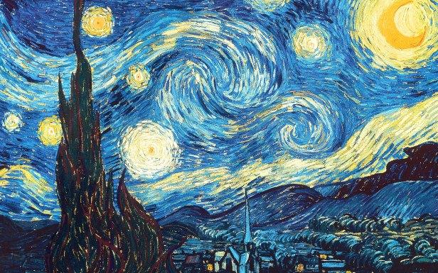 van-gogh-the-starry-night-1889