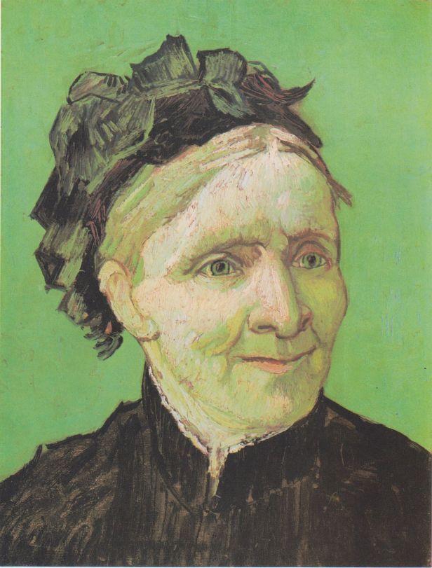 1200px-Van_Gogh_-_Bildnis_der_Mutter_des_Künstlers
