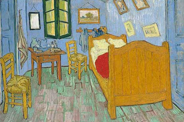 160211-vangogh_bedroom-airbnb-yh-0952a_c340bde9fd980408becb13bac2bf5e63.nbcnews-fp-1200-800