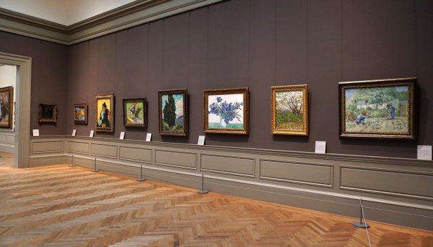 1_Gallery825_Van Gogh