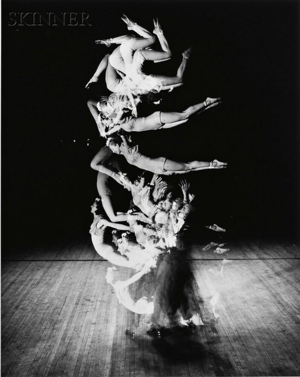 harold-eugene-edgerton-american-1903-1990-tumblers
