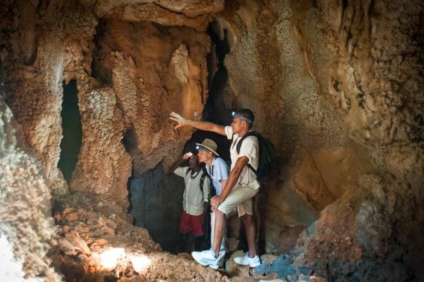 Iharana_Bushcamp_Cave_Madagascar