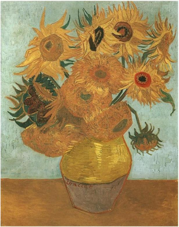 van_gogh_Still-Life--Vase-with-Twelve-Sunflowers