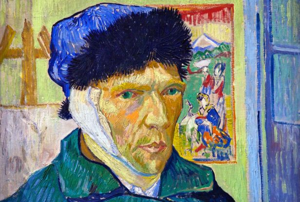 VanGoghSelf-PortraitWithBandageCROPPEDGetty149279299-5a12199ada27150037a6f747