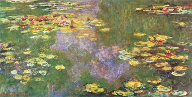 water-lily-pond-giverny-claude-monet