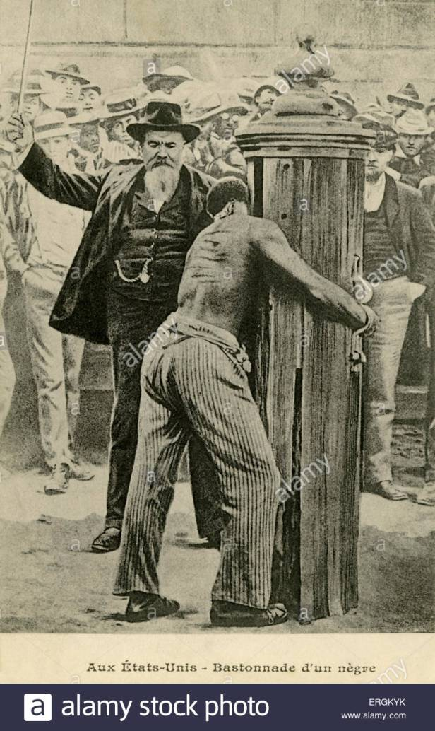 white-american-seen-whipping-an-african-america-clate-19th-century-ERGKYK