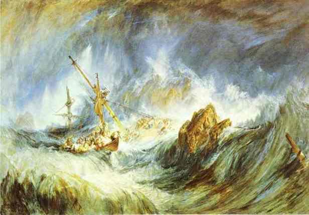 a-storm-shipwreck