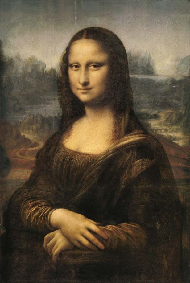Mona-Lisa-oil-wood-panel-Leonardo-da