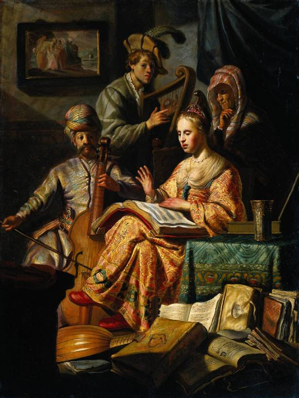 musical-allegory-1626