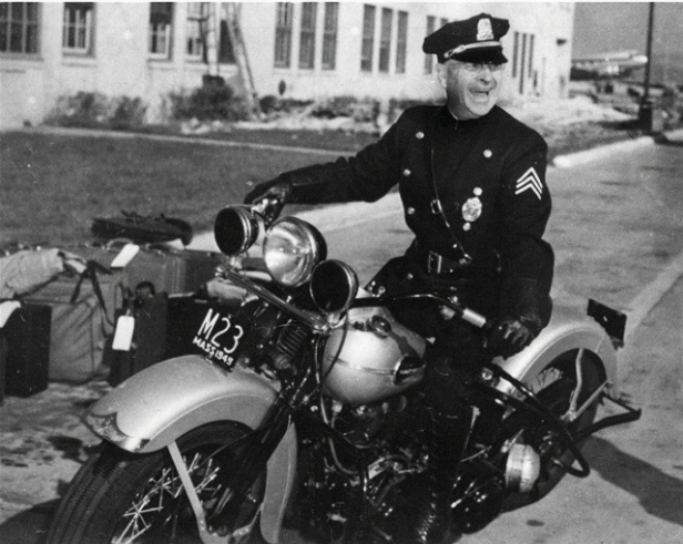 100-years-of-motorcycle-cops-boston-police-anniversay-16-september-2012-www.hydro-carbons.blogspot.com-1