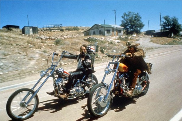 Easy-Rider-Motorcycles
